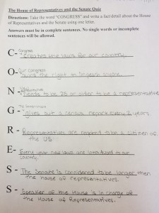 acrostic-poem-assessment-constitution-1